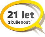 21let