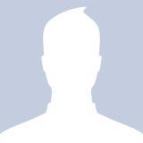 unknown_person